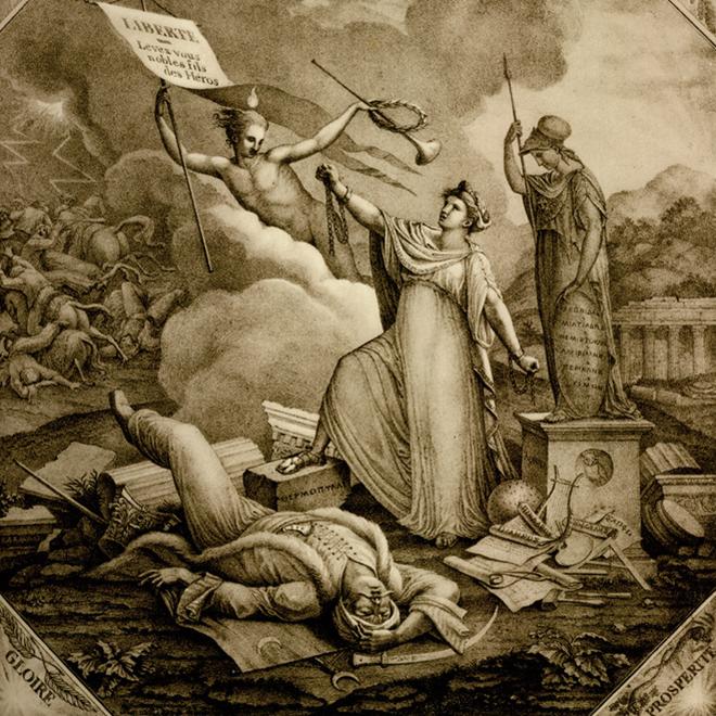 Freedom_Death_Greek_Revolution_Exhibition