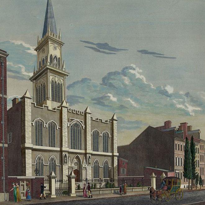 Philadelphia_Masonic_Hall_Greek_Revolution_Exhibit